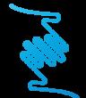 logo_los-01