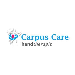 carpuscare
