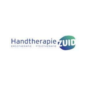 handtherapiezuid